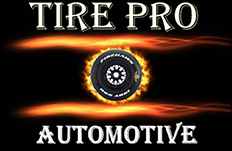Tire Pro Automotive